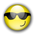cool large png icon