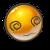 dizzy Png Icon