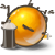 tagger png icon