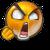 yush png icon