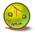 zombie png icon