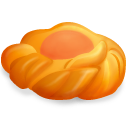 18 png icon