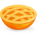 7 png icon