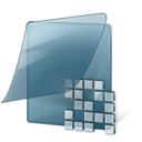 activex Png Icon