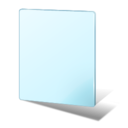 back Png Icon
