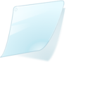 front Png Icon