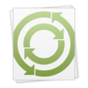 torrent Png Icon