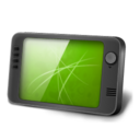 umpc Png Icon