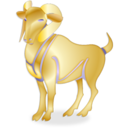 belier png icon