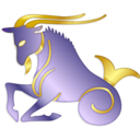capricorn png icon