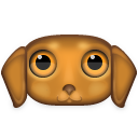 dachshund Png Icon