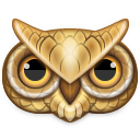 bird Png Icon