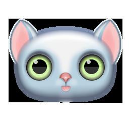 Animal Icons Free Animal Icon Download Iconhot Com