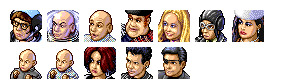 Austin Powers Add-On PK thumbnails