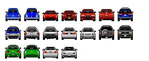 autocons icons thumbnails