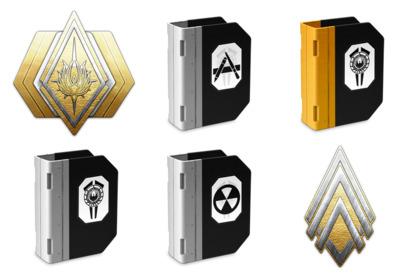 Battlestar Galactica Vol. 4 thumbnails