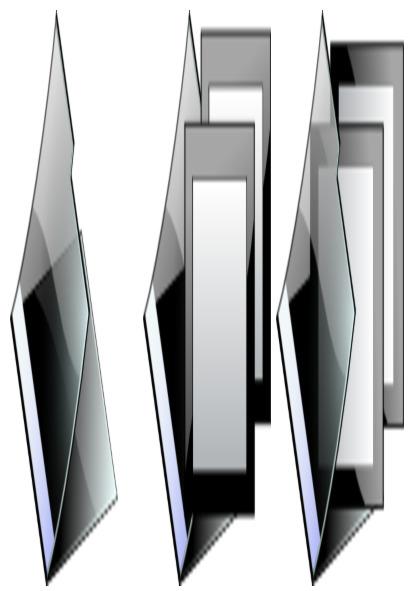 Carpelinx thumbnails