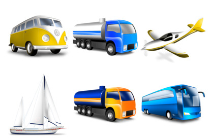 CEM TRANSPORT thumbnails
