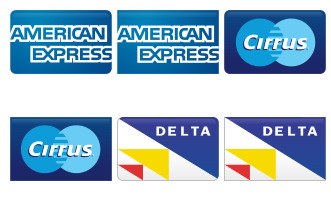 Credit Card, Debit Card thumbnails