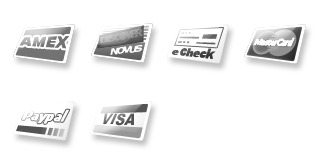 Credit Card thumbnails