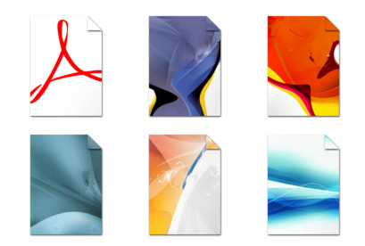 Cs3 Icons Revolution thumbnails