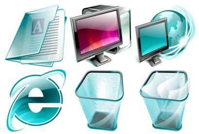 Flash Live System IP Ver1_3 thumbnails