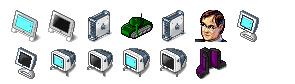G4 2.0 thumbnails