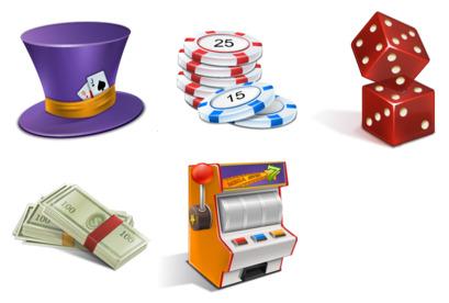 Gamble thumbnails
