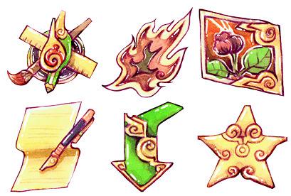 Hoya Imperial thumbnails