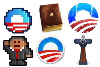 Inauguration Day thumbnails