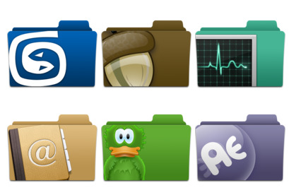 isuite-revoked icons thumbnails