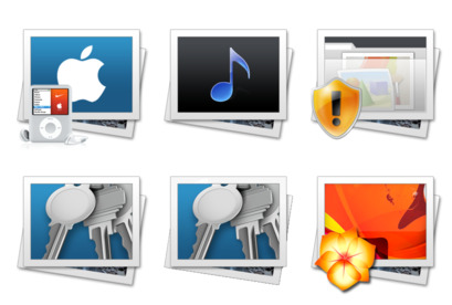 simplexity-file icons thumbnails