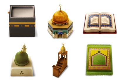 Style Islam thumbnails