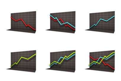 The Graphs thumbnails