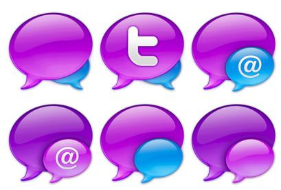 Tweetie Balloons thumbnails