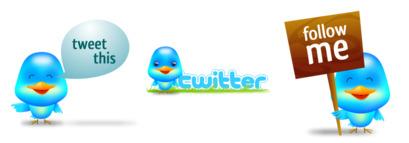 Twitter Blog thumbnails