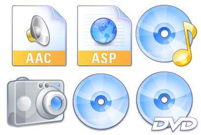 XML Docs X-tended thumbnails