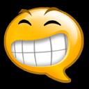 Lol Icons Free Lol Icon Download Iconhot Com