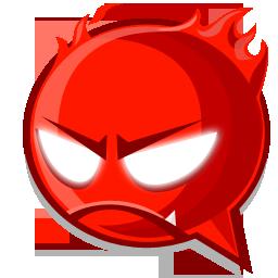 Fire Icons Free Fire Icon Download Iconhotcom