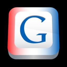 Google Icons Free Google Icon Download Iconhot Com