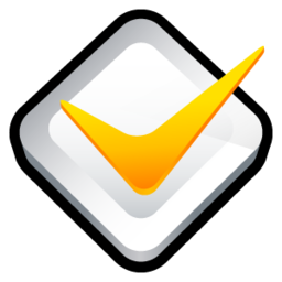 Icons Free Icon Download Iconhot Com