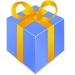 Gift Icons Free Gift Icon Download Iconhot Com