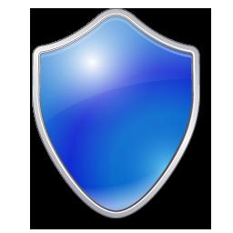 Shield Icons Free Shield Icon Download Iconhot Com