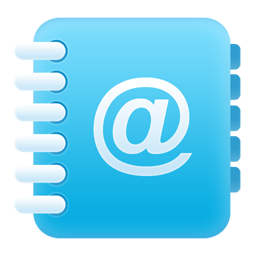 Address Icons Free Address Icon Download Iconhot Com