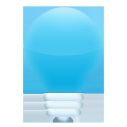 Idea Icons Free Idea Icon Download Iconhot Com