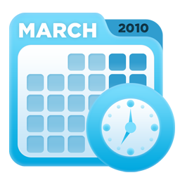 Schedule Icons Free Schedule Icon Download Iconhot Com