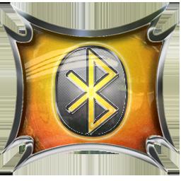 Bluetooth Icons Free Bluetooth Icon Download Iconhot Com