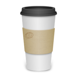 Coffee Icons Free Coffee Icon Download Iconhot Com