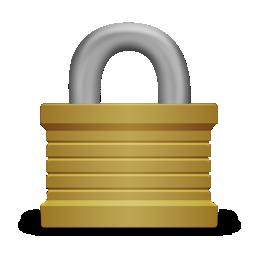 Lock Icons Free Lock Icon Download Iconhot Com