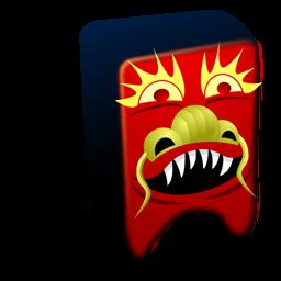 Dragon Icons Free Dragon Icon Download Iconhot Com